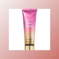 Victoria Secret Pure Seduction Fragrance Lotion 236 ML