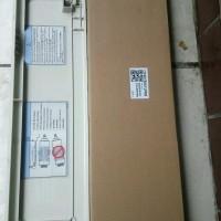 cover hopper fotocopy Canon IR 5050/5075/6570