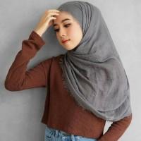 jilbab pashmina import hijab pashmina arabian shawl cotton wide import