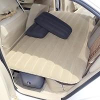 Kasur Angin Mobil Tempat Tidur Angin Matras Udara Mobil Car Air Bed