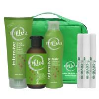Mylea Intensive Hairceutical care System Series 200 ml