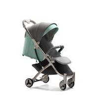 Babycare Baby Stroller - Hijau