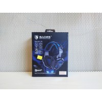 GAMING HEADSET SADES B-POWER SA-739