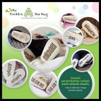 Sepatu Bayi - Prewalker - Baby Shoes | Freddie The Frog | Big Keen