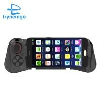 pubg mtk6nemgo Mocute 058 Gamepad Wireless Bluetooth untuk