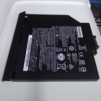 Baterai back up Laptop lenovo v310