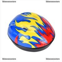 Laki-Laki Helm Pelindung untuk Anak Perempuan /