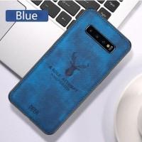 case casing hp Case Samsung S10 - S10 Plus - S10e softcase casing cove