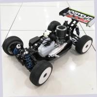 Jual Rc Car Nitro Engine Di Jakarta Pusat Harga Terbaru 2020