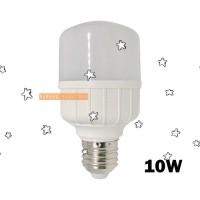 Lampu Sorot Tipis LED 200w Outdoor Tembak   Flood Light Alumunium