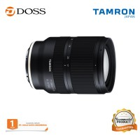 Tamron 17-28mm f2.8 Di III RXD Lens for Sony FE
