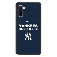 Harga Samsung Galaxy Note 10 New York Katalog.or.id