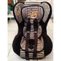 Baby Carrier / Car Seat / Kursi Bayi Mobil ELLE