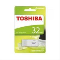 Flashdisk Toshiba 32GB Murah