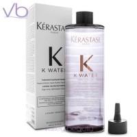 Kerastase K Water Serum 400ml u/rambut rusak