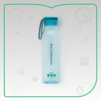 [Ramadan Edition] - Eco Water Bottle