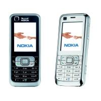 HP Nokia 6120 c - HP Jadul Berkualitas Terlaris!!!