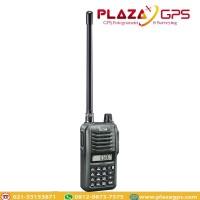 ICOM IC-G86 VHF TRANSCEIVER / ICOM IC G86