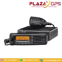 Radio RIG Icom IC-F6061D UHF DIGITAL TRANSCEIVERS / Icom IC F6061D