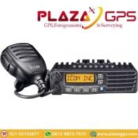 RADIO RIG ICOM IC-F6220D TRANSCEIVER 350-400 MHZ / ICOM IC F6220D