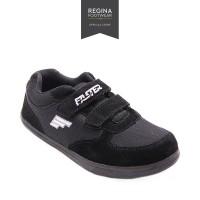 Faster Kids - Sepatu Sneakers Velcro DOME Size 33-37