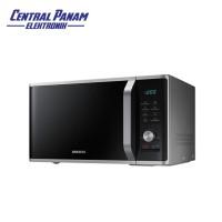 SAMSUNG Microwave Grill 28L MG28J5285US - Central Panam Elektronik