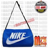 tas Futsal selempang gym/sling bag/sports/Fitness bola olahraga Nike