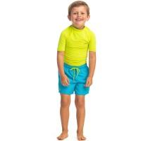 Celana Renang Pantai Anak