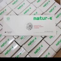 Natur E advanced 16 kapsul / box
