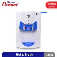 Cosmos CWD-1170 - Dispenser Hot & Fresh