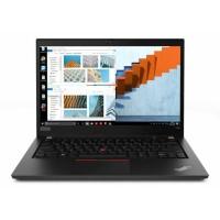 LENOVO ThinkPad Laptop L13-1MID Intel i5-10210U 8GB 512GB SSD W10 PRO