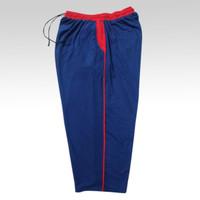 Celana panjang training super Jumbo 6XL