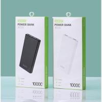 Robot RT170 Power Bank 10000 mAH