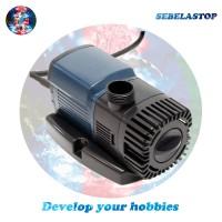 Pompa Filter Kolam Koi Sunsun RPS-1800 Pompa Air JTP-1800 Pompa Koi