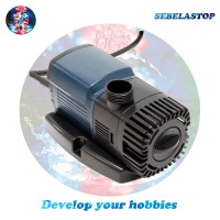 Pompa Kolam Ikan Sunsun RPS-2800 Pompa Air JTP-2800 Pompa Air Akuarium