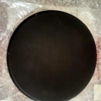 Head Drum Pad Elektrik Alesis DM6 8 inch