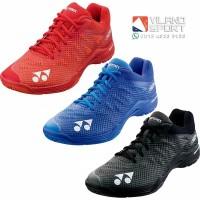 Sepatu Badminton Yonex Aerus 3 Men Original