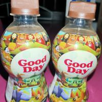 Goodday botol 250 ML