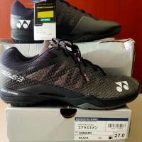 SALE!! Sepatu badminton Yonex Aerus 3 men JP