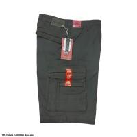 730.Celana Pendek Pria CARDINAL ADVENTURE 3/4(33-36)