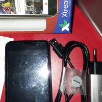 hp evercross xtream 1 preloved