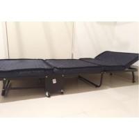 Kasur Lipat Praktis - Folding Bed/Bed Maid