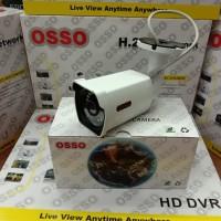 KAMERA CCTV 3MP FULL HD OUTDOOR INFRA RED CAMERA CCTV 3MP