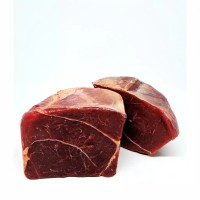 Daging Knuckle / Paha Belakang Sapi untuk Rendang Import kemasan 1 kg