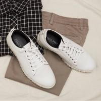 Paulmay Sepatu Sneakers Pria Modena 29