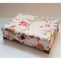 Kotak Chinese Souvenir - Kotak Hantaran - Kotak Pernikahan