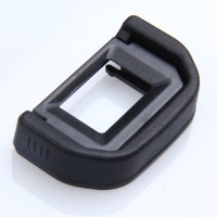 🍊🍊Rubber Eyepiece Eye Cup Eye Patch For Canon EF 550D 500D