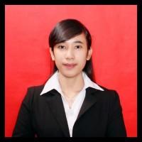 Jual Jasa Edit Foto Di Jakarta Barat Harga Terbaru 2021