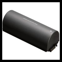 Canon SELPHY CP1200 CP-1200 Wireless Compact Photo Printer SALE