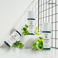 CICA Clean Pore - Oily Skin Toner - Toner kulit berminyak berjerawat